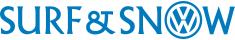 【SURF&SNOW】国内最大級のスキー場・積雪情報サイト