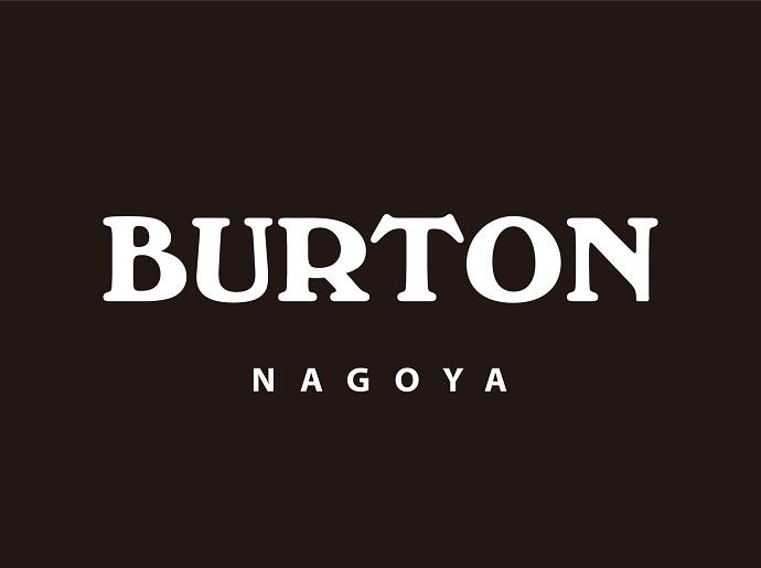 2017年10月28日(土) BURTON NAGOYAオープン