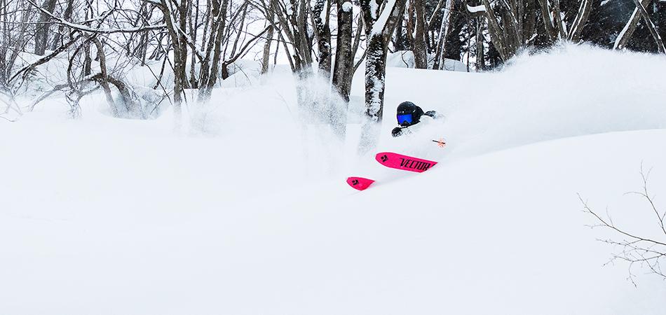 雪マジ世代応援プロジェクト&無料スノーボード教室「スマイルレッスン」|湯沢中里スノーリゾート