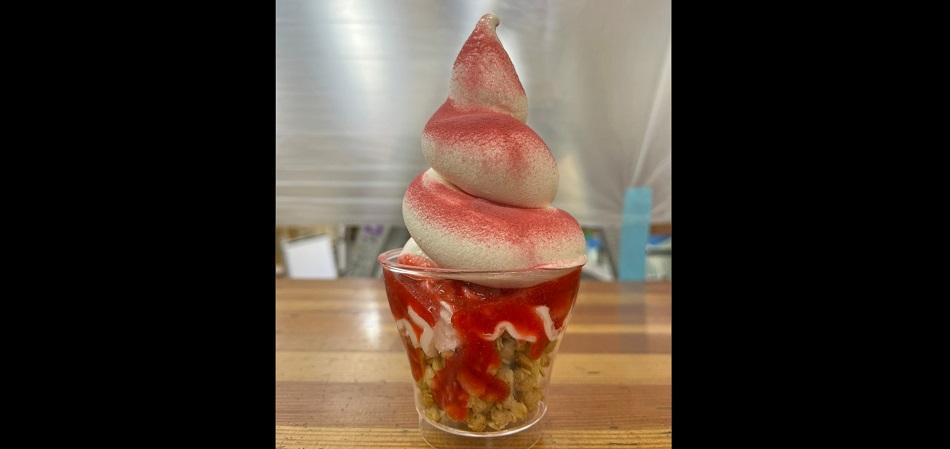 スキー・スノボの後は温泉でゆっくり|佐久スキーガーデン「パラダ」北パラダスキー場