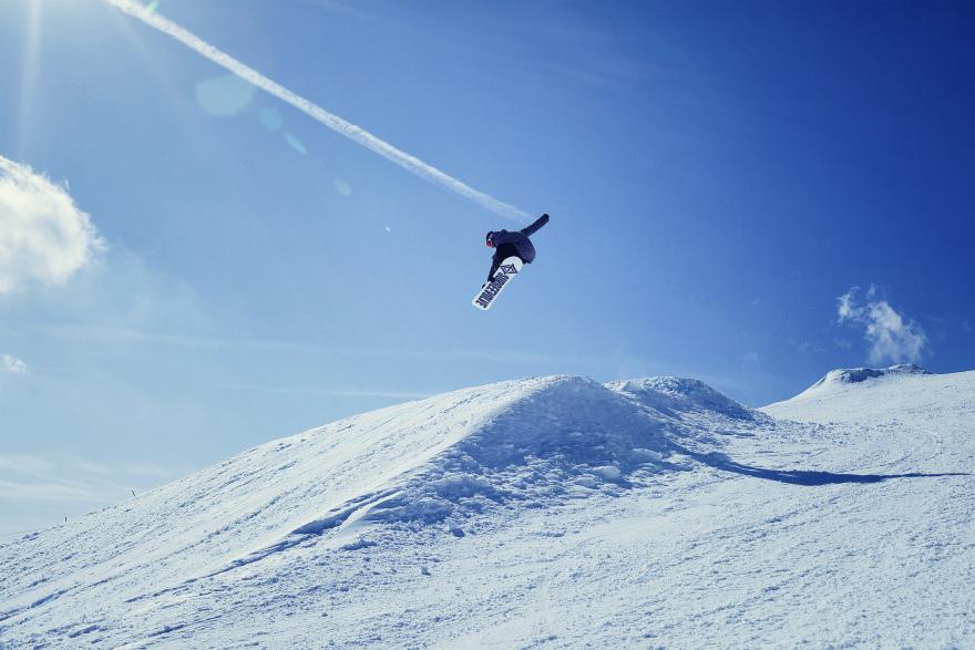 びわ湖バレイ(ピックアップ情報) ‐ スキー場情報サイト SURF&SNOW