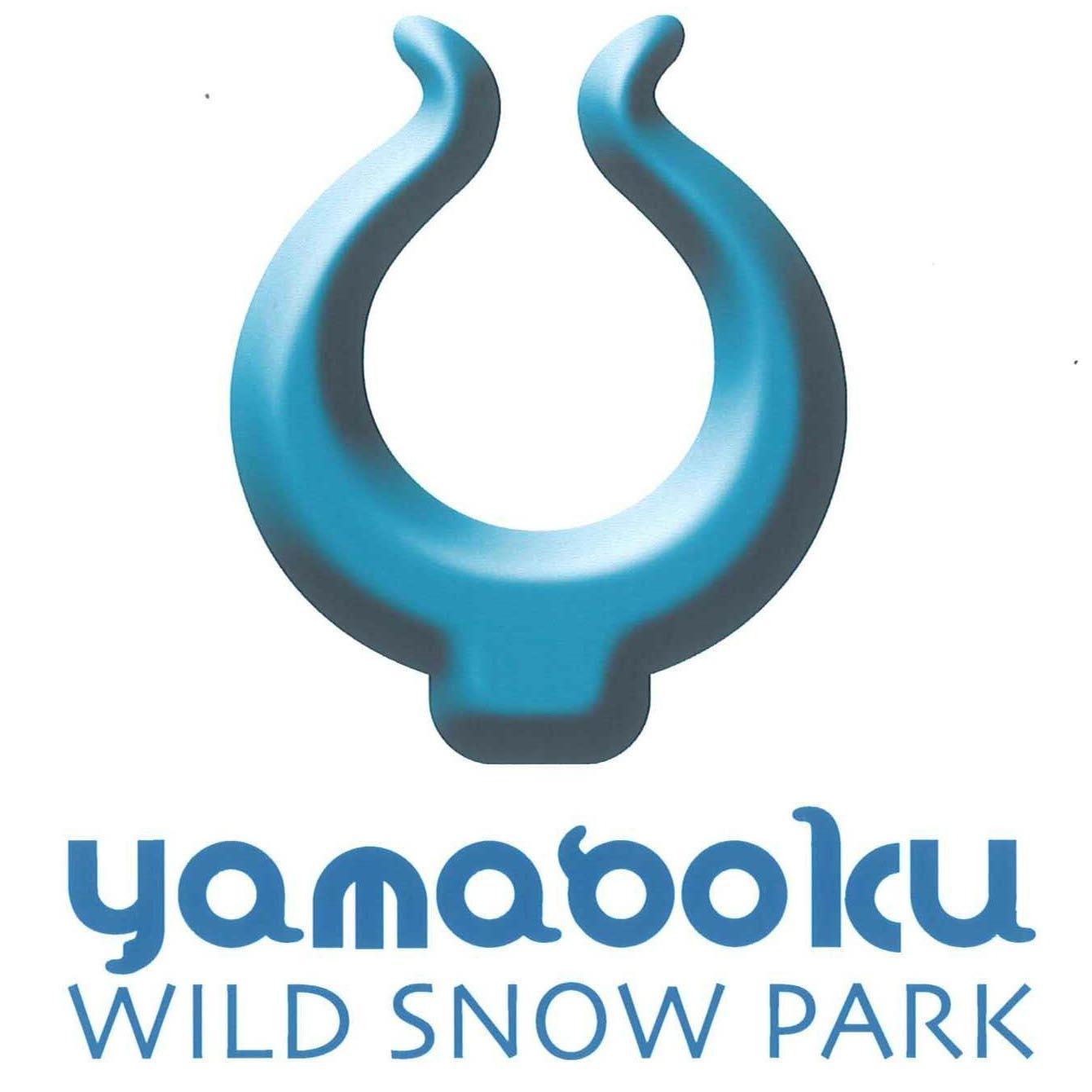 YAMABOKU ワイルドスノーパーク
