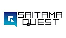 埼玉Quest