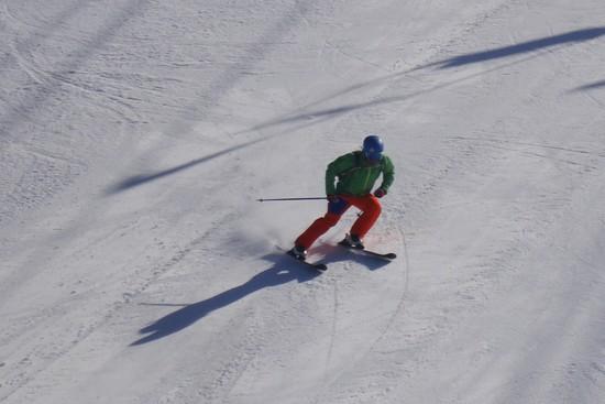 3月|信州松本 野麦峠スキー場のクチコミ画像