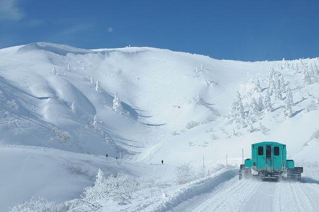 ここがいい! みやぎ蔵王スキー場 すみかわスノーパークのクチコミ画像