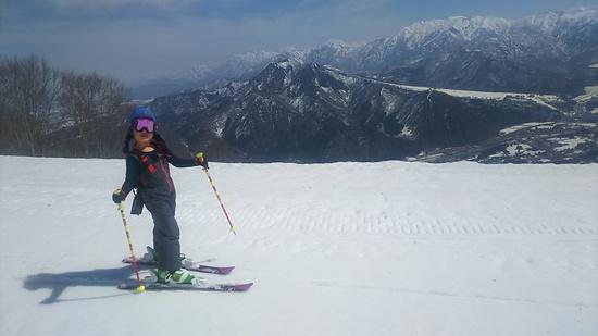 スキートリップ&プリキュアルーム 湯沢高原スキー場のクチコミ画像