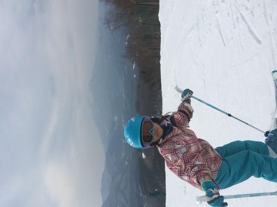 沼尻スキー場のフォトギャラリー1