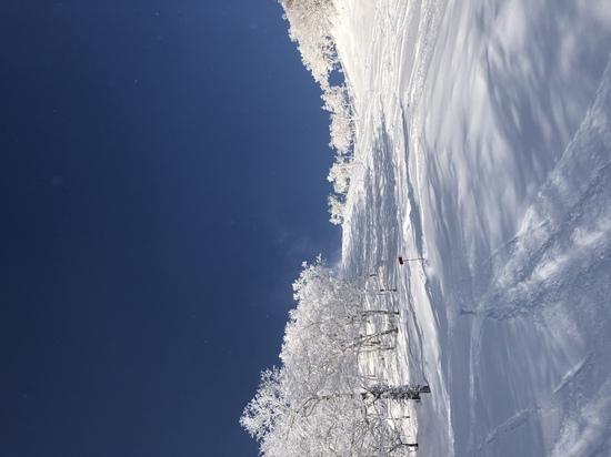 富良野スキー場のフォトギャラリー5
