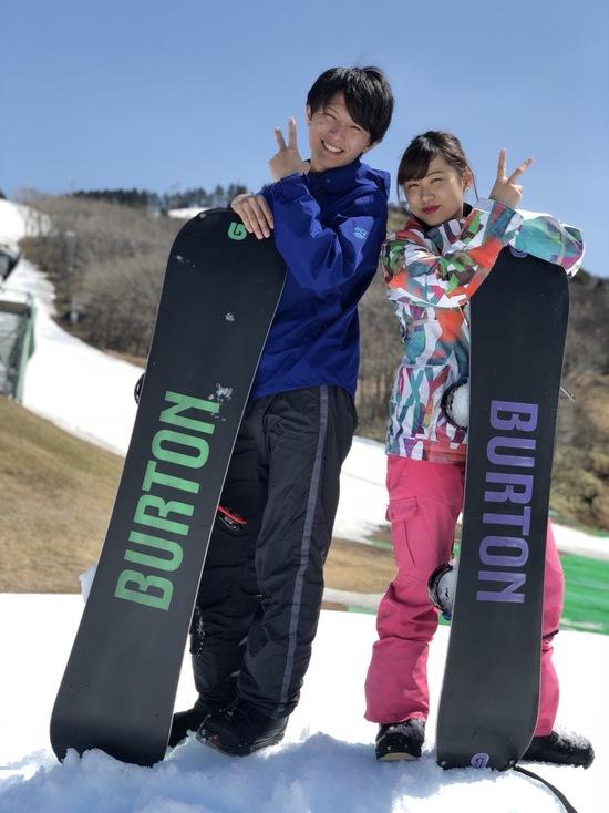 九重スキー場のフォトギャラリー4
