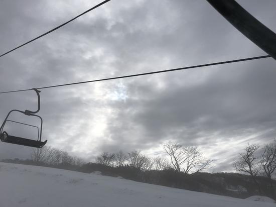 GRANSNOW奥伊吹(旧名称 奥伊吹スキー場)のフォトギャラリー6