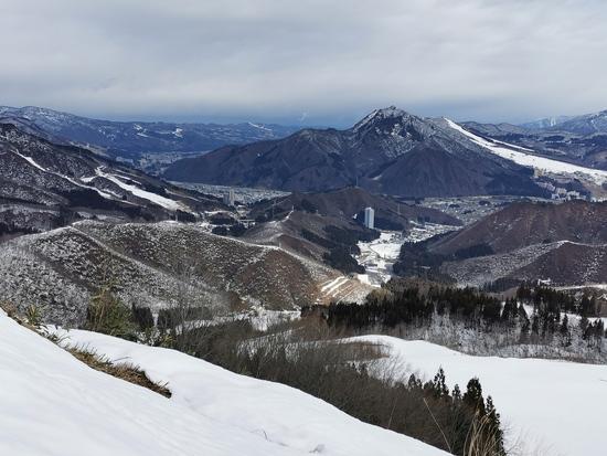 神立スノーリゾート(旧 神立高原スキー場)のフォトギャラリー4