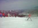 テクニカルプライズ|石打丸山スキー場のクチコミ画像