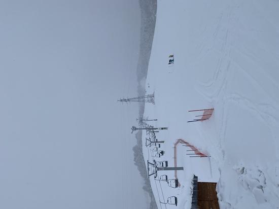 士別市 日向スキー場のフォトギャラリー5