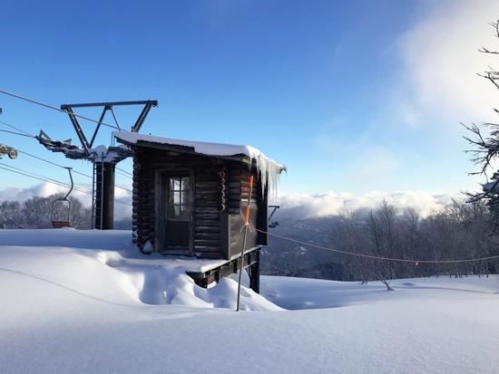 安比高原スキー場のフォトギャラリー5