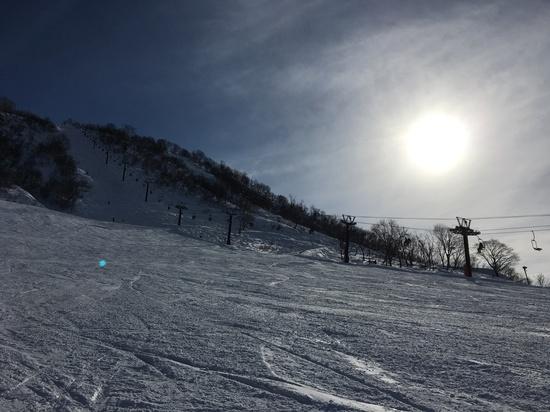 白山千丈温泉セイモアスキー場のフォトギャラリー3