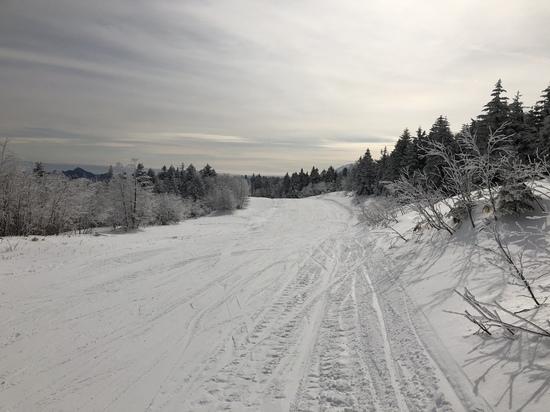 アイスバーン|パルコールつま恋スキーリゾートのクチコミ画像