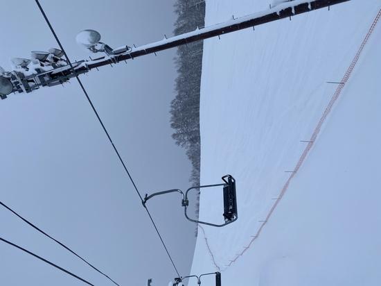 和寒町東山スキー場のフォトギャラリー3