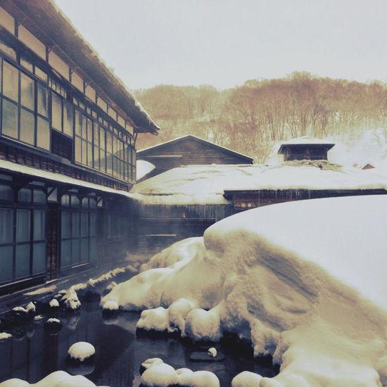 青森ハンパねっす。 八甲田スキー場のクチコミ画像