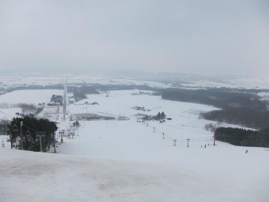 長沼スキー場のフォトギャラリー3