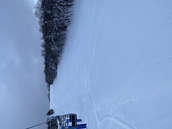 こちらも ぴっぷスキー場のクチコミ画像2