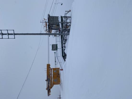 こちらも ぴっぷスキー場のクチコミ画像3