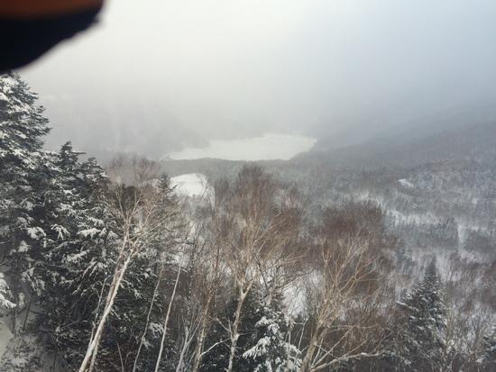 楽しんめました|丸沼高原スキー場のクチコミ画像