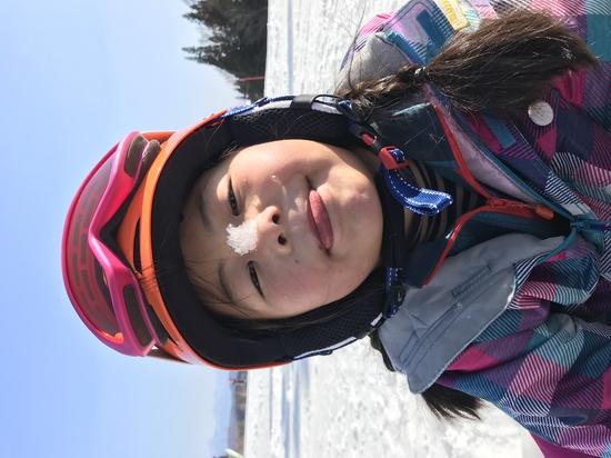 妙高杉ノ原スキー場のフォトギャラリー4