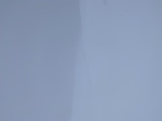 視界不良 大雪山旭岳ロープウェイのクチコミ画像1