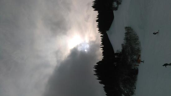 部分日食|ホワイトピアたかすのクチコミ画像