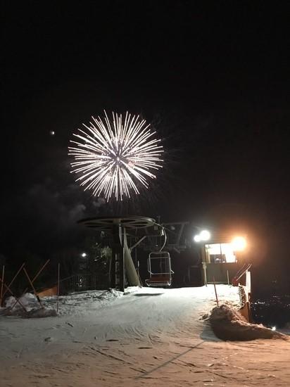 猪苗代スキー場[中央×ミネロ]のフォトギャラリー2