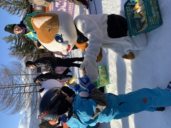 シャトレーゼスキーリゾート八ケ岳のフォトギャラリー3