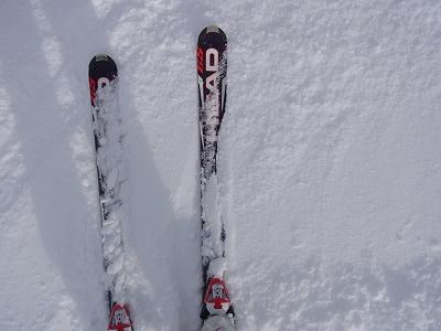 新雪天国|信州松本 野麦峠スキー場のクチコミ画像