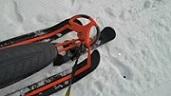 滑る以外にも楽しみがいっぱい☆|水上高原スキーリゾートのクチコミ画像