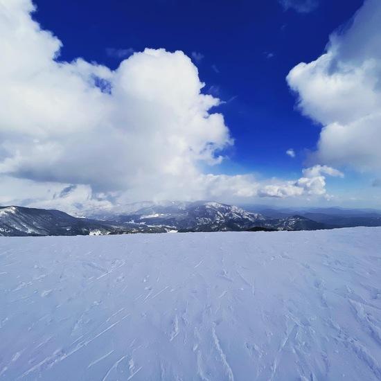 ハチ・ハチ北スキー場のフォトギャラリー2