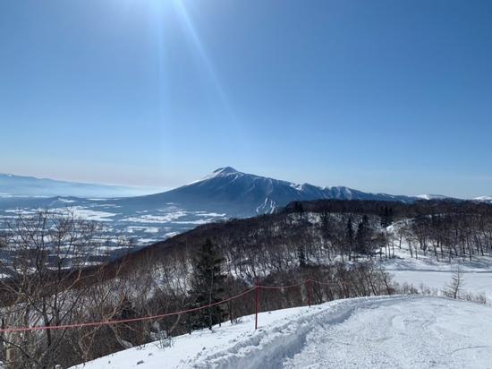 The DAY!! 安比高原スキー場のクチコミ画像2