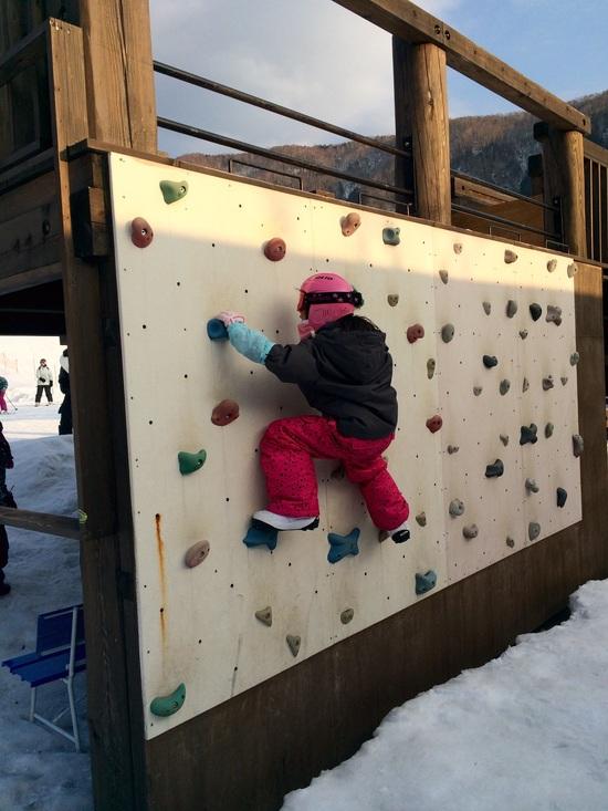 老若男女誰でも楽しめるスキー場です!|丸沼高原スキー場のクチコミ画像