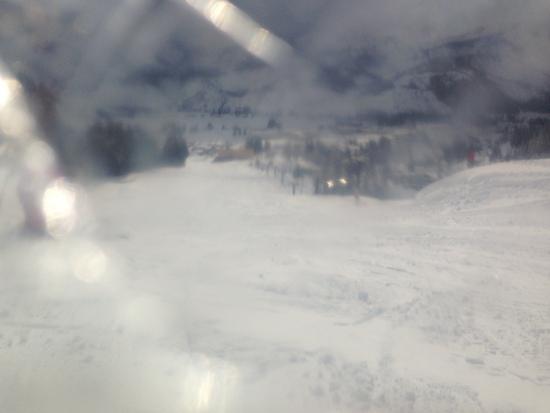 非常に満足! 須原スキー場のクチコミ画像2