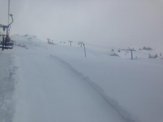 非常に満足! 須原スキー場のクチコミ画像3