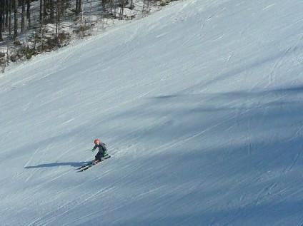 スキーこどもの日?|信州松本 野麦峠スキー場のクチコミ画像