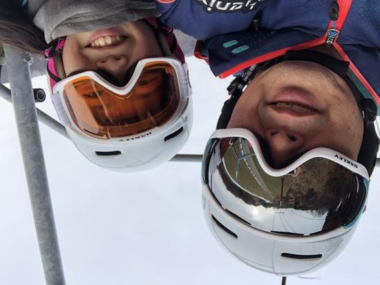 今庄365スキー場のフォトギャラリー3