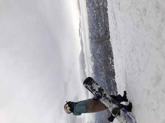 会津高原たかつえスキー場のフォトギャラリー1