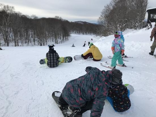 毎年恒例|たんばらスキーパークのクチコミ画像