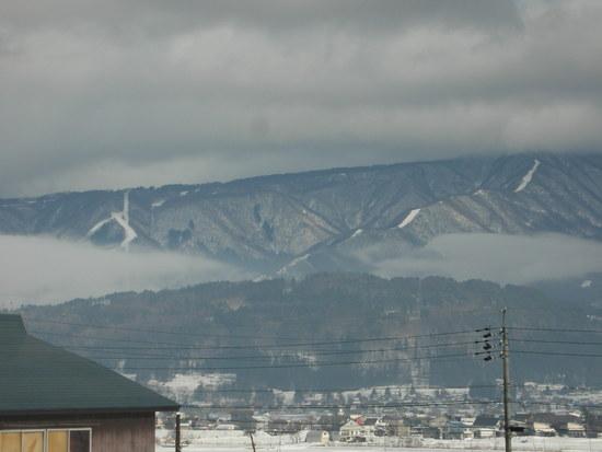 野沢 野沢温泉スキー場のクチコミ画像
