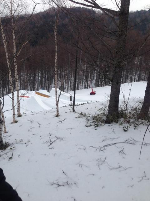 小春日和|八千穂高原スキー場のクチコミ画像2