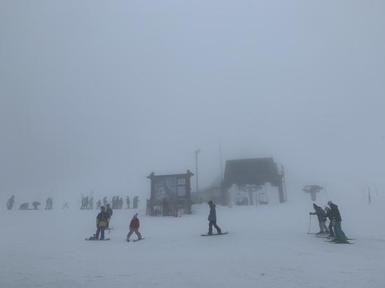 シーズンインは丸沼|丸沼高原スキー場のクチコミ画像