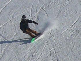 正月二日|信州松本 野麦峠スキー場のクチコミ画像