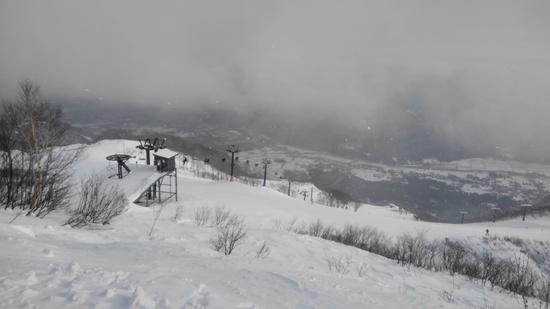 白馬五竜スキー場からHakuba47スキー場への移動が山頂経由で出来る|エイブル白馬五竜のクチコミ画像