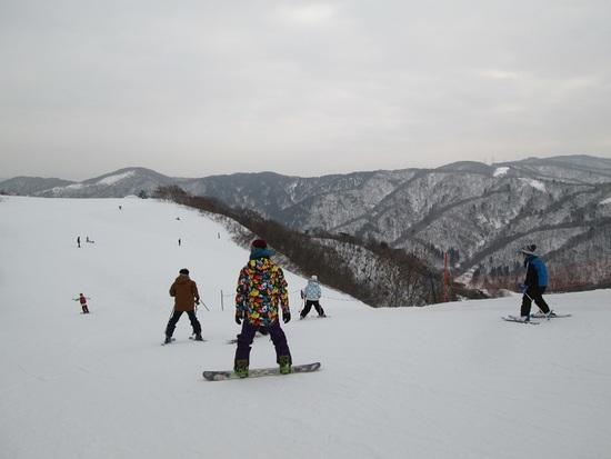 余呉高原リゾート・ヤップのフォトギャラリー6