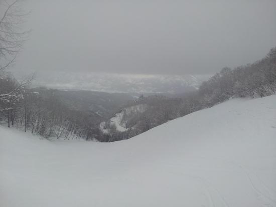 しらおスキー場のフォトギャラリー3