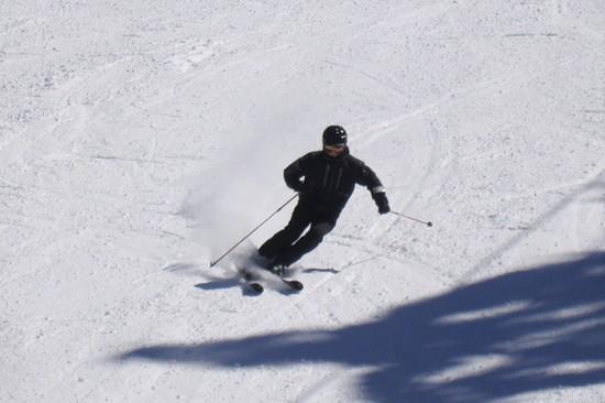 天国再来|信州松本 野麦峠スキー場のクチコミ画像